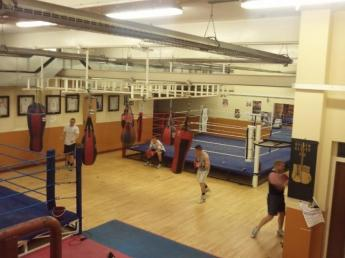 boxing_gym_4558.jpg