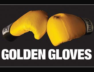 goldengloves09.jpg